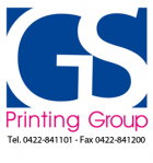 immagine relativa a GS Printing Group